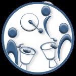 drum circle - cerchio di tamburi