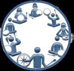seminario di sciamanesimo