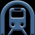 M3-Linea Gialla (Maciachini)