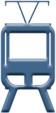 Passante Ferroviario