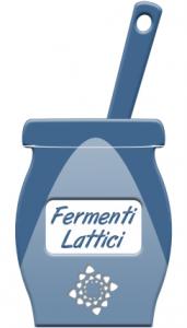 fermenti lattici
