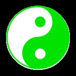Tao - Elemento Legno