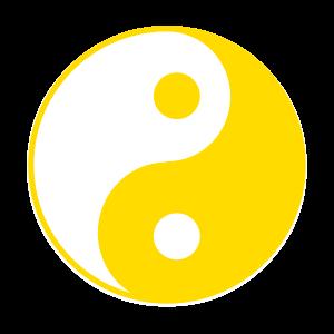Tao - Elemento Terra