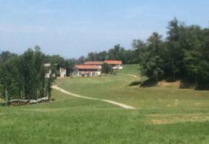 Casa Anahata